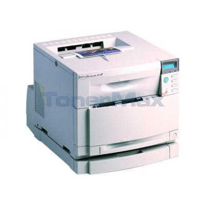 HP Color Laserjet 4500-dn